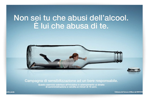 terapie_integrate_alcolismo
