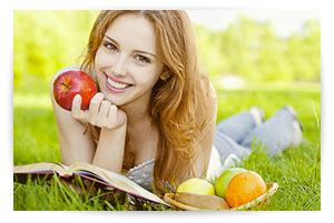 terapie_integrate_nutrizione